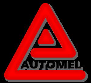 Logo AUTOMEL