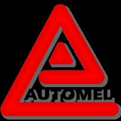 AUTOMEL  – Automatyka i Elektronika